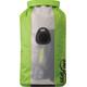 SealLine Bulkhead View Dry Bag 5l green